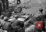 Image of United States infantry Monte Cassino Italy, 1944, second 33 stock footage video 65675072378