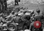 Image of United States infantry Monte Cassino Italy, 1944, second 34 stock footage video 65675072378