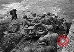 Image of United States infantry Monte Cassino Italy, 1944, second 36 stock footage video 65675072378