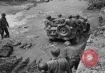 Image of United States infantry Monte Cassino Italy, 1944, second 38 stock footage video 65675072378