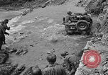Image of United States infantry Monte Cassino Italy, 1944, second 40 stock footage video 65675072378