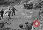 Image of United States infantry Monte Cassino Italy, 1944, second 43 stock footage video 65675072378