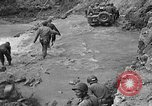 Image of United States infantry Monte Cassino Italy, 1944, second 44 stock footage video 65675072378