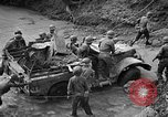 Image of United States infantry Monte Cassino Italy, 1944, second 48 stock footage video 65675072378