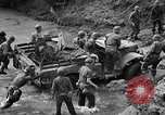 Image of United States infantry Monte Cassino Italy, 1944, second 49 stock footage video 65675072378
