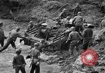 Image of United States infantry Monte Cassino Italy, 1944, second 51 stock footage video 65675072378