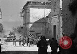 Image of United States infantry Monte Cassino Italy, 1944, second 53 stock footage video 65675072378