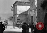 Image of United States infantry Monte Cassino Italy, 1944, second 55 stock footage video 65675072378