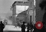 Image of United States infantry Monte Cassino Italy, 1944, second 56 stock footage video 65675072378