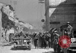 Image of United States infantry Monte Cassino Italy, 1944, second 61 stock footage video 65675072378