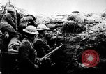Image of United States Army European Theater, 1917, second 9 stock footage video 65675072382