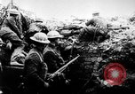 Image of United States Army European Theater, 1917, second 10 stock footage video 65675072382