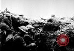 Image of United States Army European Theater, 1917, second 16 stock footage video 65675072382