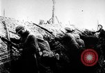 Image of United States Army European Theater, 1917, second 19 stock footage video 65675072382
