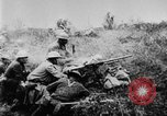 Image of United States Army European Theater, 1917, second 27 stock footage video 65675072382