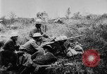 Image of United States Army European Theater, 1917, second 28 stock footage video 65675072382