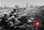 Image of United States Army European Theater, 1917, second 29 stock footage video 65675072382