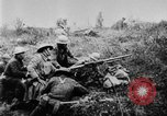 Image of United States Army European Theater, 1917, second 30 stock footage video 65675072382