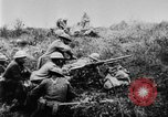 Image of United States Army European Theater, 1917, second 36 stock footage video 65675072382
