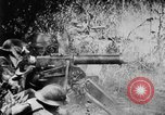 Image of United States Army European Theater, 1917, second 41 stock footage video 65675072382