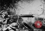 Image of United States Army European Theater, 1917, second 42 stock footage video 65675072382