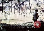 Image of Tet Offensive Saigon Vietnam, 1968, second 10 stock footage video 65675072387