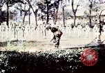 Image of Tet Offensive Saigon Vietnam, 1968, second 14 stock footage video 65675072387