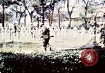 Image of Tet Offensive Saigon Vietnam, 1968, second 16 stock footage video 65675072387