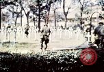 Image of Tet Offensive Saigon Vietnam, 1968, second 17 stock footage video 65675072387