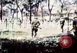Image of Tet Offensive Saigon Vietnam, 1968, second 18 stock footage video 65675072387