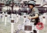 Image of Tet Offensive Saigon Vietnam, 1968, second 19 stock footage video 65675072387