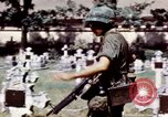 Image of Tet Offensive Saigon Vietnam, 1968, second 20 stock footage video 65675072387