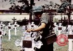 Image of Tet Offensive Saigon Vietnam, 1968, second 21 stock footage video 65675072387