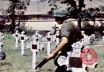 Image of Tet Offensive Saigon Vietnam, 1968, second 22 stock footage video 65675072387