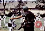 Image of Tet Offensive Saigon Vietnam, 1968, second 23 stock footage video 65675072387