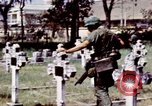 Image of Tet Offensive Saigon Vietnam, 1968, second 26 stock footage video 65675072387