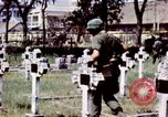 Image of Tet Offensive Saigon Vietnam, 1968, second 27 stock footage video 65675072387