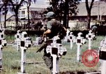 Image of Tet Offensive Saigon Vietnam, 1968, second 28 stock footage video 65675072387