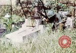 Image of Tet Offensive Saigon Vietnam, 1968, second 29 stock footage video 65675072387