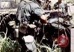 Image of Tet Offensive Saigon Vietnam, 1968, second 41 stock footage video 65675072387