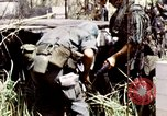 Image of Tet Offensive Saigon Vietnam, 1968, second 43 stock footage video 65675072387