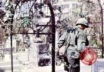 Image of Tet Offensive Saigon Vietnam, 1968, second 61 stock footage video 65675072387