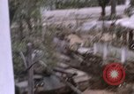 Image of United States Marines Hue Vietnam, 1968, second 27 stock footage video 65675072393