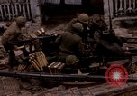 Image of United States Marines Hue Vietnam, 1968, second 45 stock footage video 65675072393