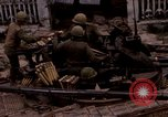 Image of United States Marines Hue Vietnam, 1968, second 46 stock footage video 65675072393