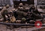 Image of United States Marines Hue Vietnam, 1968, second 50 stock footage video 65675072393