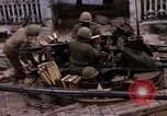 Image of United States Marines Hue Vietnam, 1968, second 53 stock footage video 65675072393