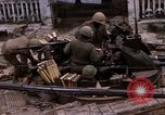 Image of United States Marines Hue Vietnam, 1968, second 54 stock footage video 65675072393
