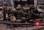 Image of United States Marines Hue Vietnam, 1968, second 56 stock footage video 65675072393
