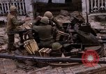 Image of United States Marines Hue Vietnam, 1968, second 57 stock footage video 65675072393